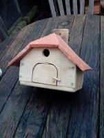 vogelhuisje-1